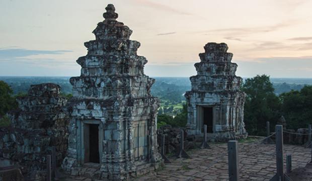 phnom_bakheng